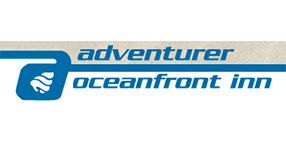 Adventurer-Logo.png