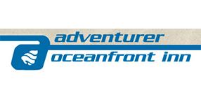 Adventurer-Logo.png