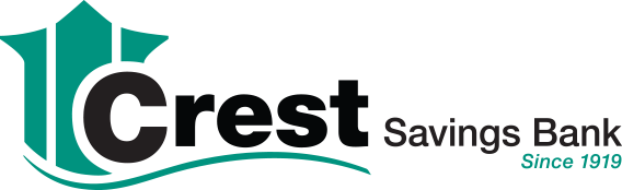 Crest Savings Bank Logo.png