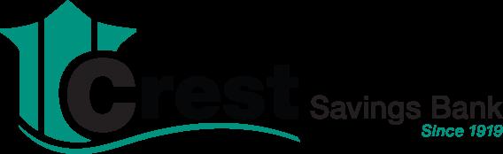 Crest Savings Bank Logo.png