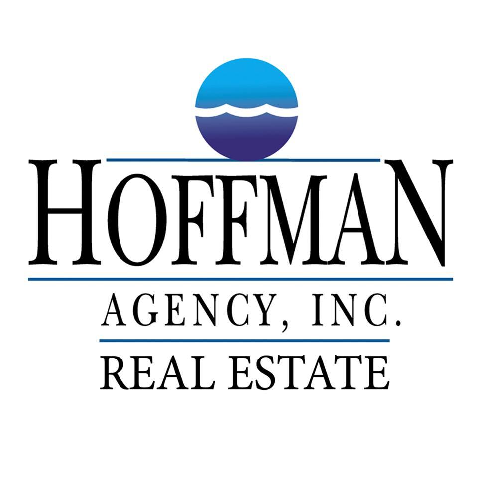 Hoffman Logo 2.jpg