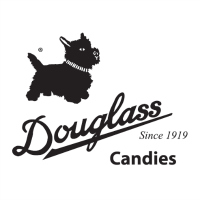 Douglass Fudge- Logo.jpg