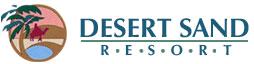 desert sand avalon- logo.png