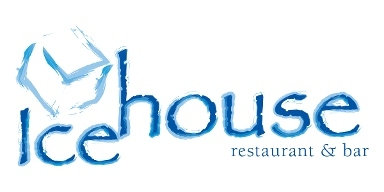 Ice House- Logo.jpg