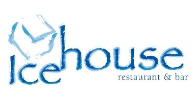 Ice House- Logo.jpg