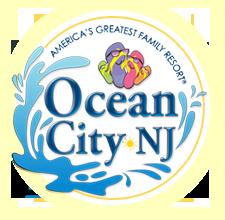 OC -logo.png
