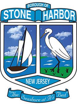 Stone Harbor-Logo.jpg