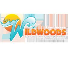Wildwoods Logo.png