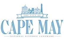 CapeMayCity-logo.jpg