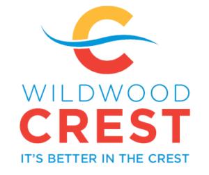 Wildwood Crest-Logo.png