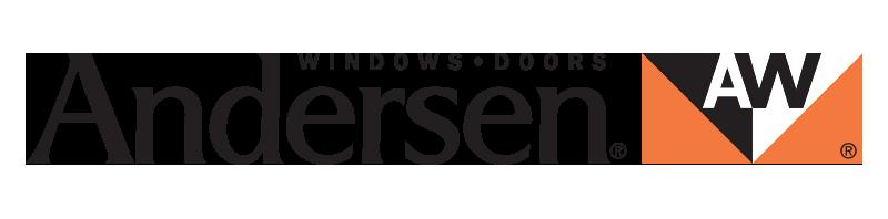 andersen-logo2.png