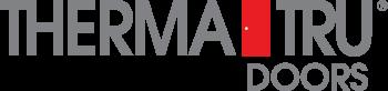 therma tru-logo.png