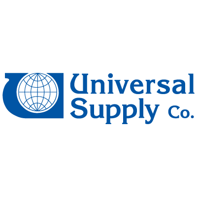 universal supply- logo.png