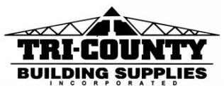 tri-county-logo.jpg