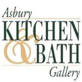 asbury kitchen- logo.jpg