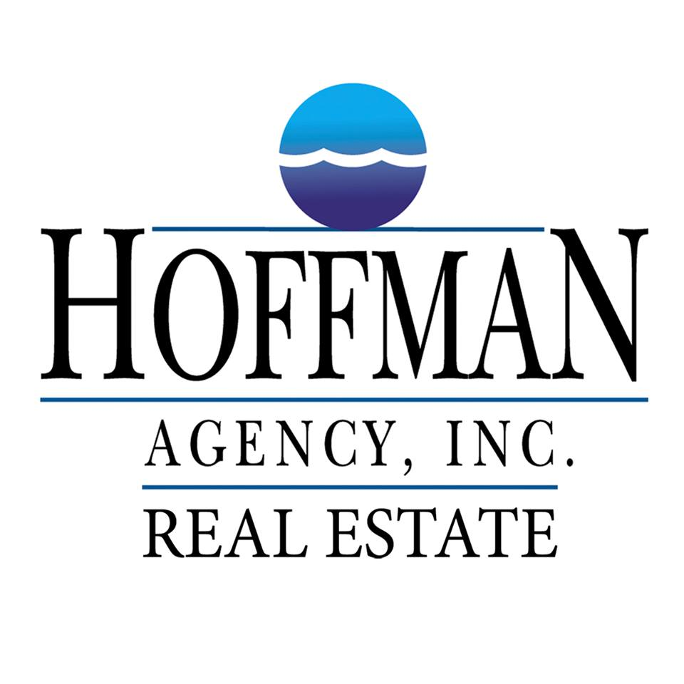 The Casiello Team works very closely with Hoffman Agency to make sure you can achieve the best results! We can recommend with a high level of confidence the Hoffman Agency for all your Real Estate needs! -