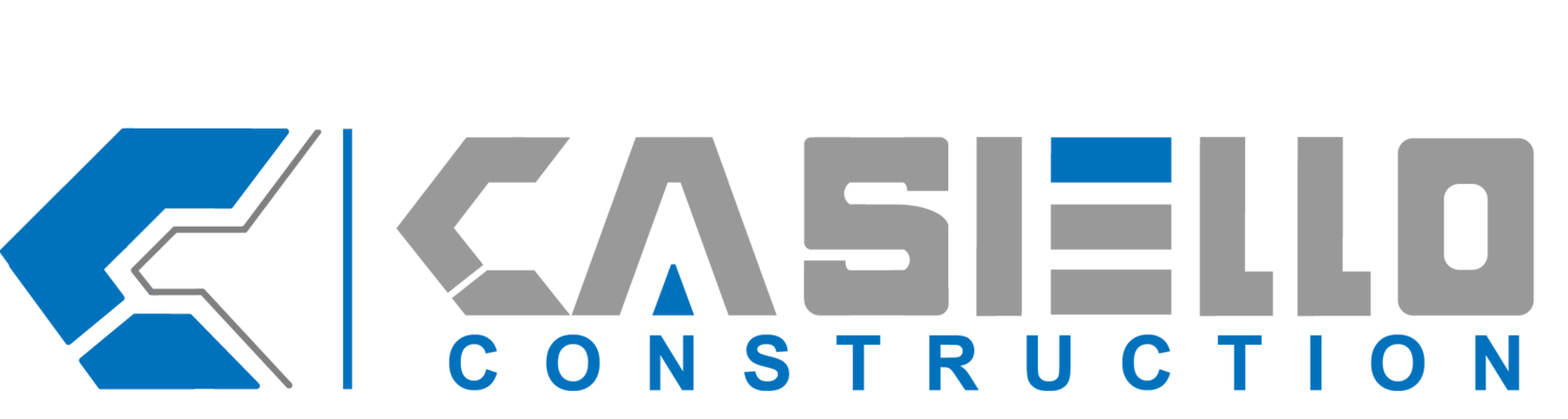 Casiello Construction Inc.