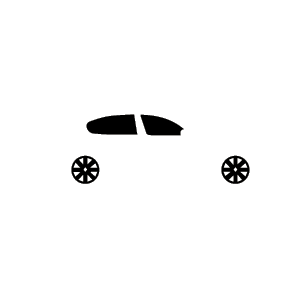 Pucketts Auto Collision-01.png