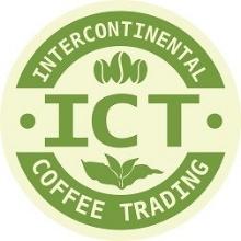 PCCA-ICT-Logo.jpg