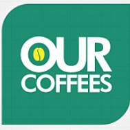 logo_og.png