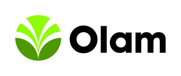 Olam-new-logo.jpg
