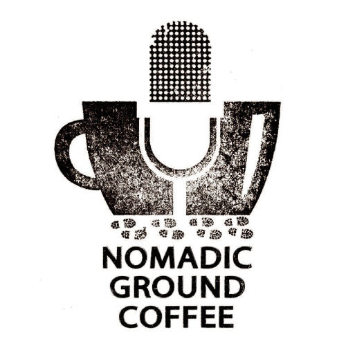 Nomadic Ground Coffee