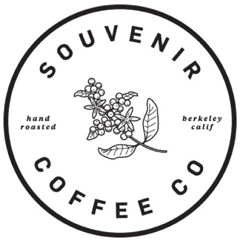 Souvenir Coffee Co