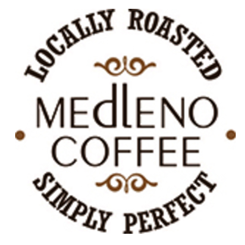 Medleno Coffee
