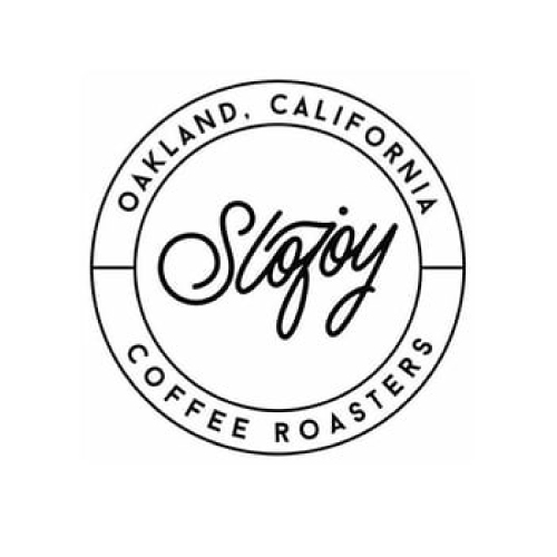 Slojoy Coffee