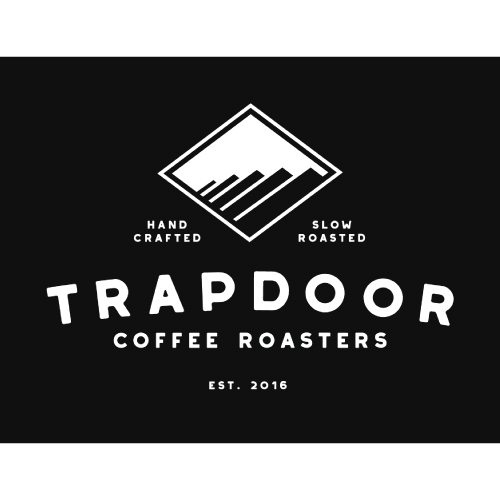 Trapdoor Coffee Roasters