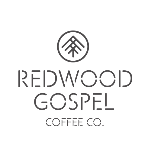 Redwood Gospel Coffee
