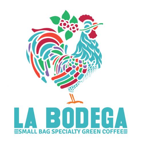 LA_bodega_coffee.jpg