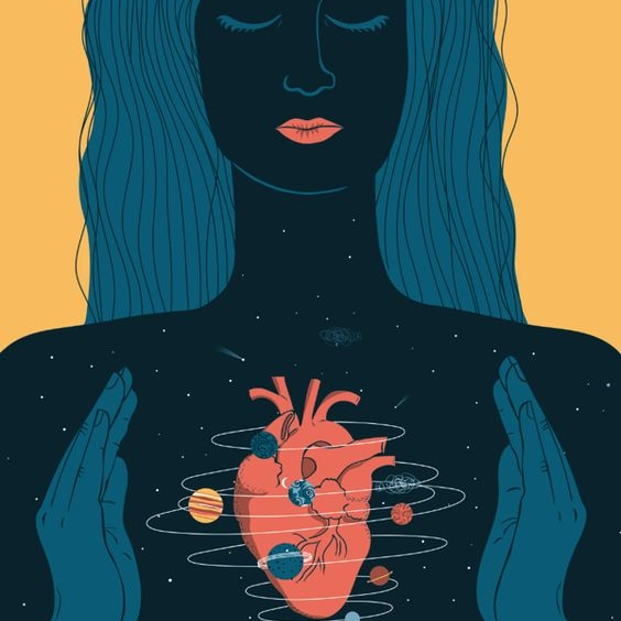 heart universe.jpg