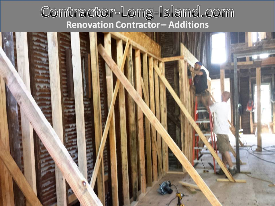 Additions-Contractor-Long-Island-2.JPG