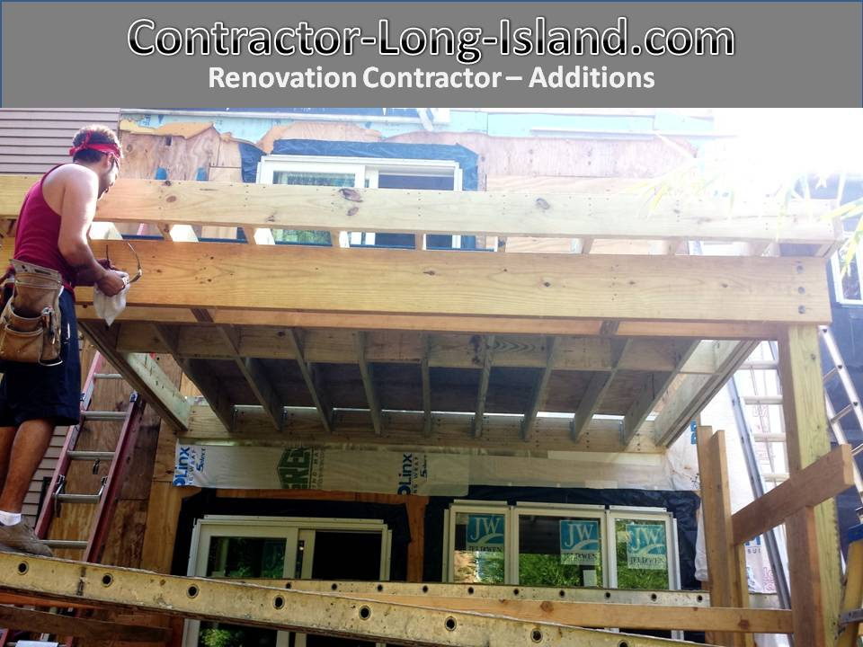 Additions-Contractor-Long-Island-8.JPG