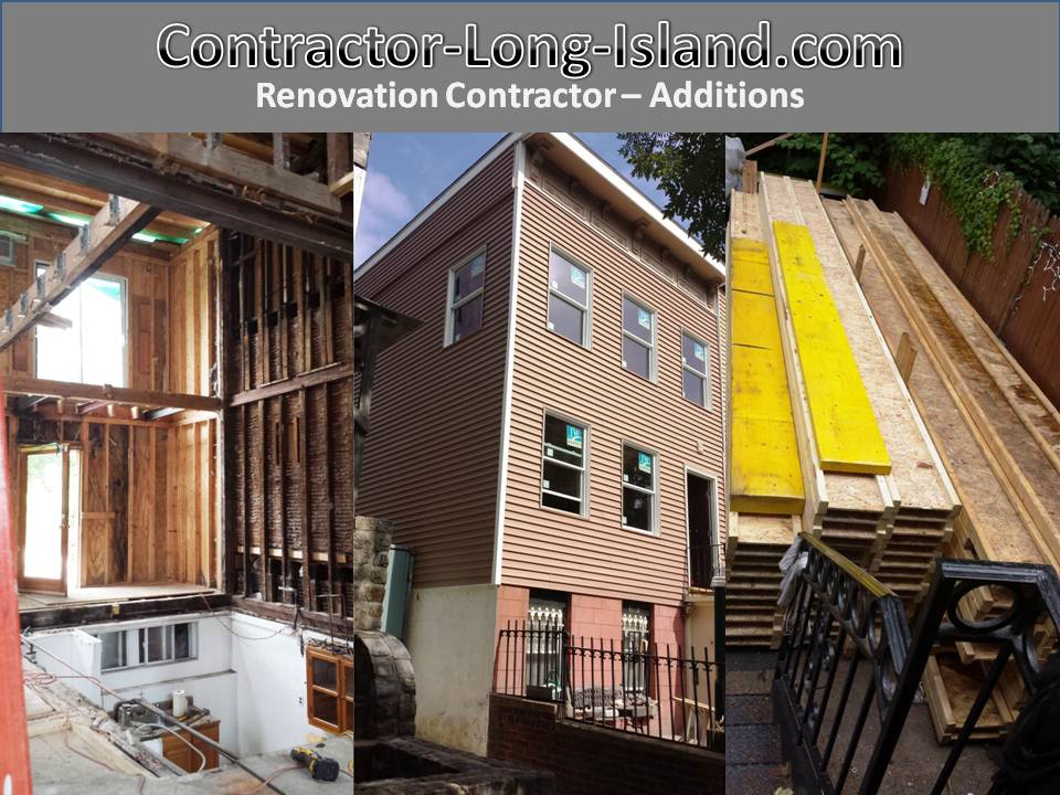 Additions-Contractor-Long-Island-13.JPG