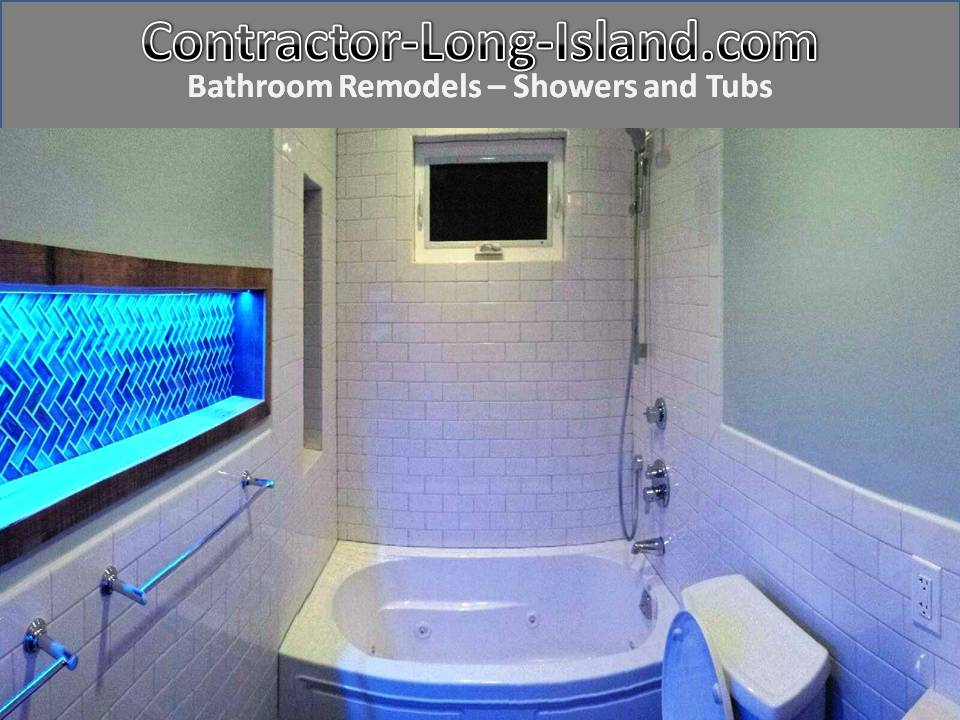 Shower Tubs Bathroom Remodel Long Island 4.JPG