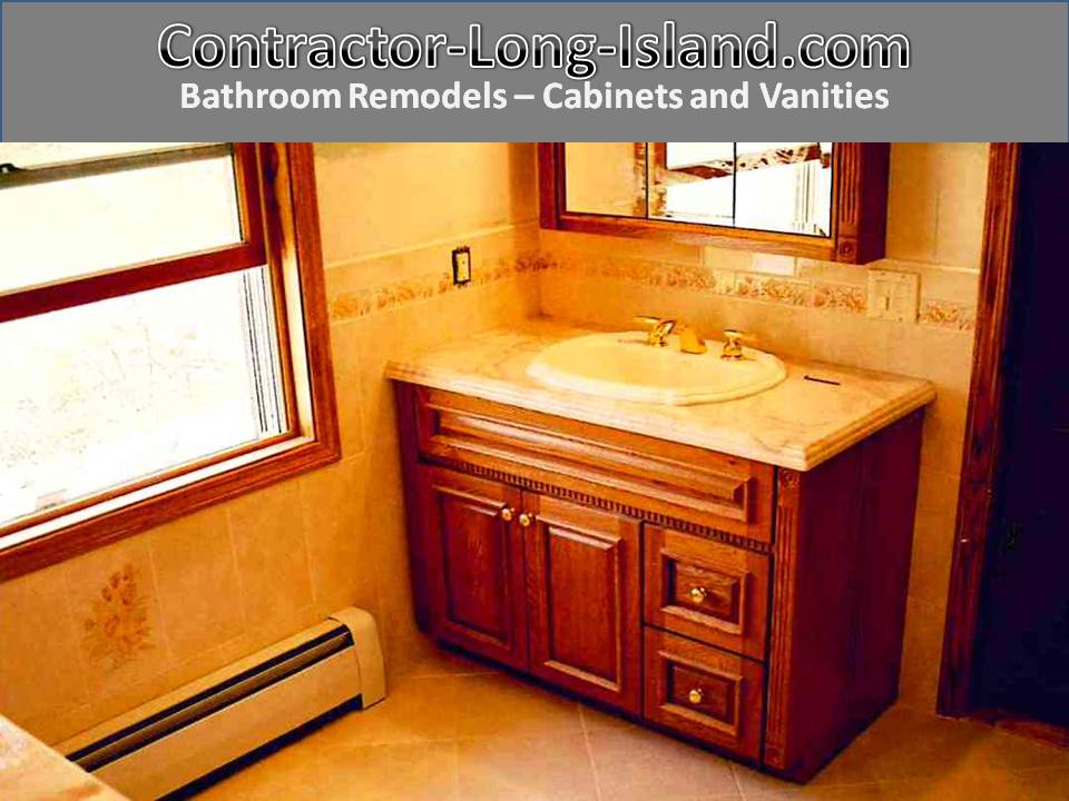 Cabinets And Vanities Long Island 5.JPG