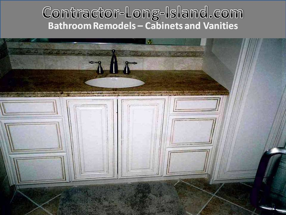 Cabinets And Vanities Long Island 6.JPG