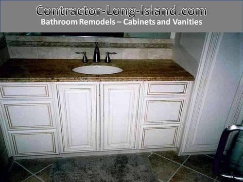 cabinets and vanities long island 6jpg