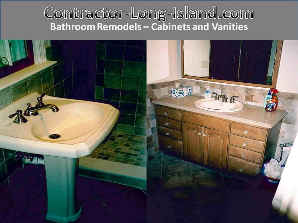 Cabinets And Vanities Long Island 12.JPG