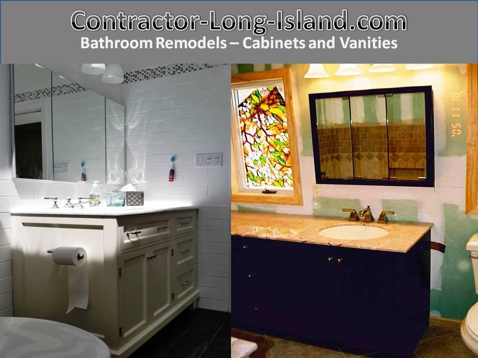 Cabinets And Vanities Long Island 15.JPG
