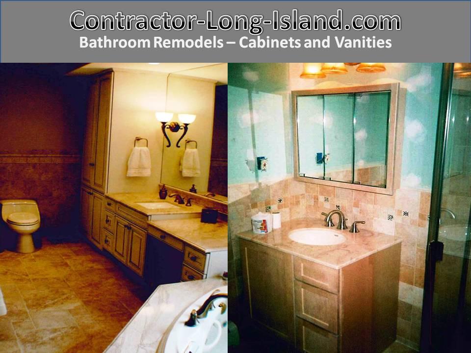 Cabinets And Vanities Long Island 18.JPG