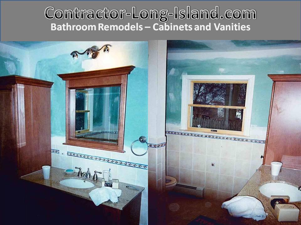 Cabinets And Vanities Long Island 19.JPG
