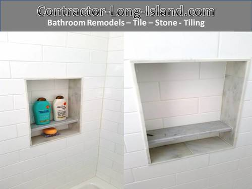 tile stone bathroom remodel long island 26jpg
