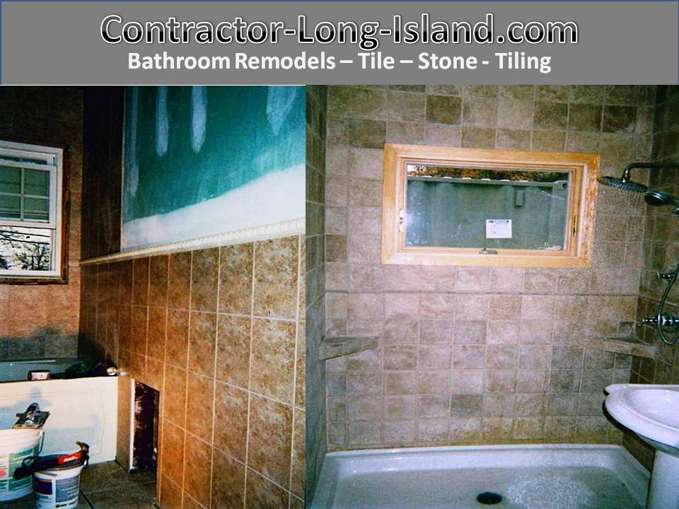 Tile Stone Bathroom Remodel Long Island 32.JPG