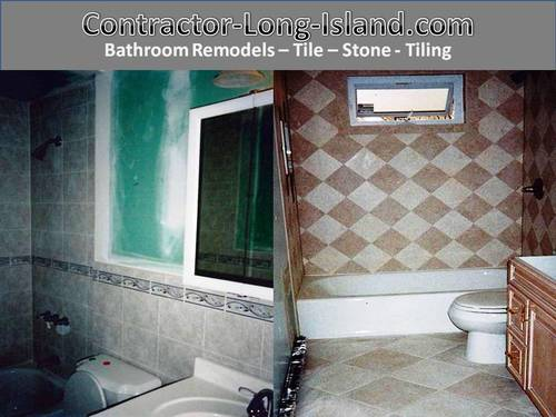 Remodeling Long Island Contractor Long Island Trim Work Crown