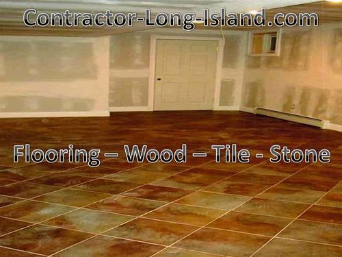 Flooring Contractor Long Island Floors Hamptons Suffolk Nassau