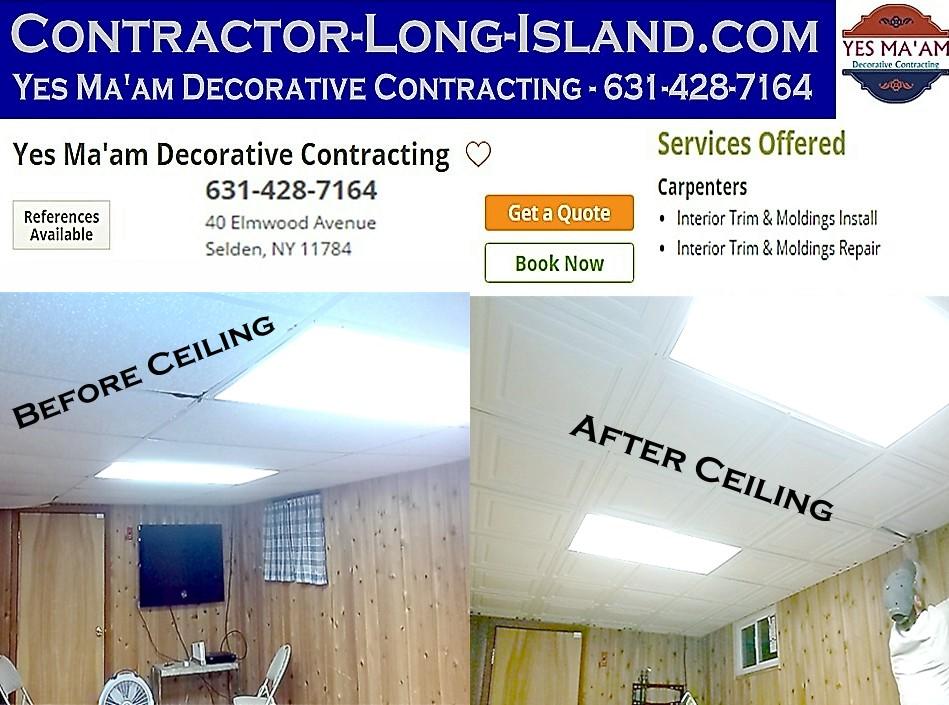 Contractor-Long-Island-2.JPG