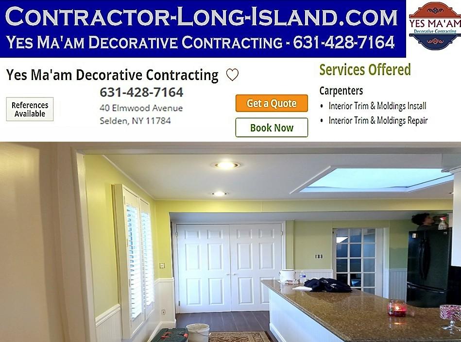 Contractor-Long-Island-4.JPG